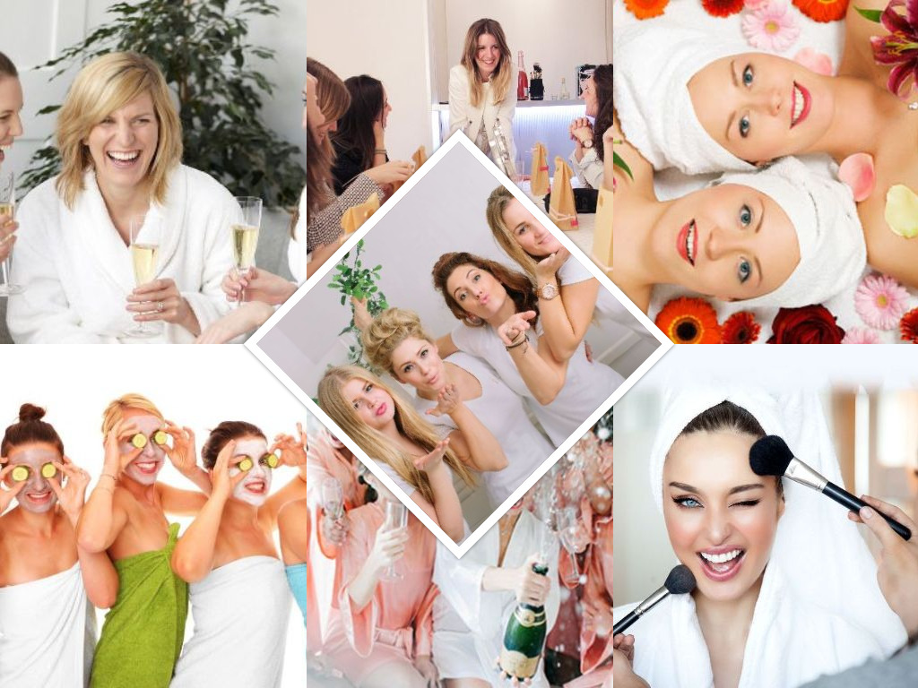 collage-beauty-party